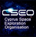 Cyprus Space Exploration Organisation